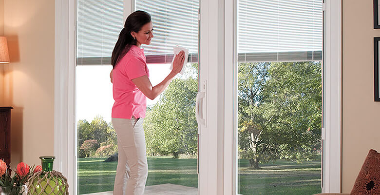 Looking To Keep Your Windows Clean